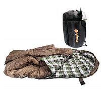 Спальный мешок Chanodug 8308, фото 1
