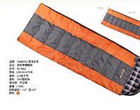 Спальный мешок Chanodug 8862, фото 1