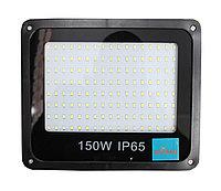 LED-светильник, 150 W, 28*22 см