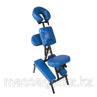 Массажный стул US Medica Boston