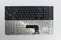 Клавиатура для ноутбука DELL Inspiron 3721, ENG