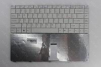 Клавиатура для ноутбука Sony Vaio VGN-NR, ENG