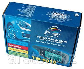 Сигнализация TOMAHAWK TW-9010, фото 2
