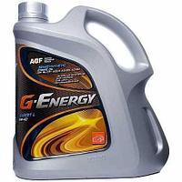 Моторное масло G-Energy Expert L 5W40 4л