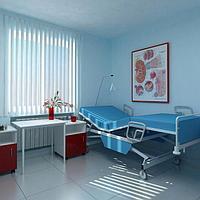 Собственное производство медицинской мебели