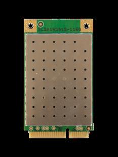 Радиокарта R11e-LTE
