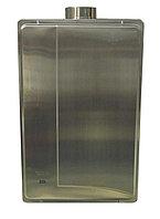 Проточный водонагреватель Келет JSQ64-32K