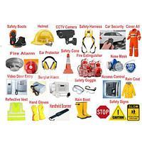 Средства индивидуальной защиты (СИЗ) / PERSONAL PROTECTIVE EQUIPMENTS(PPE)