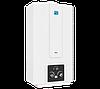 Проточный газовый  водонагреватель ТеплоРОСС АПВГ 24Q