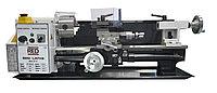 Станок токарный METAL MASTER RED S712 настольный