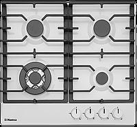 Варочная поверхность Hansa BHGW61139