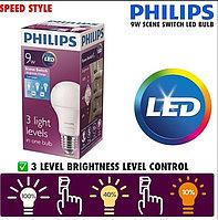 Светодиодная лампа PHILIPS, фото 1