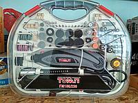 Набор гравировальный (дремель) ТЭМП ГМ190/230, фото 1