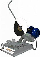 Абразивно-отрезной станок METAL MASTER OSA-400-2.2