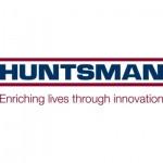 Клей, Huntsman, полиуретановый для резиновой крошки .