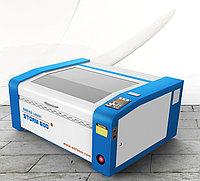 Лазерный гравер STORM600