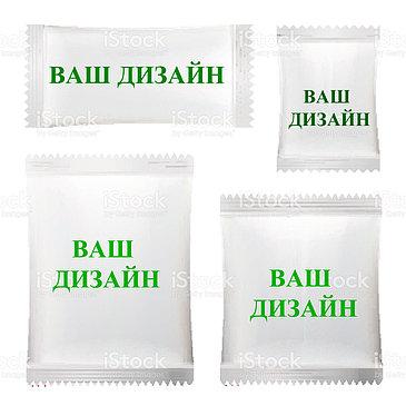 Услуги упаковки в саше-пакет, фото 2