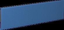Панель перфорированная 07.019 L