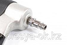 Нейлер пневматический для гвоздей от 10 до 32 мм. MATRIX. 57405, фото 3