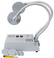 Аппарат для УВЧ-терапии со ступенчатой регулировкой мощности УВЧ-60 Мед ТЕКО