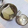 Коробка стерилизационная КСКФ-6 (БИКСЫ), фото 3
