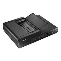 Canon imageFORMULA DR-F120 планшетный сканер (9017B003)