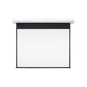 Встраиваемый экран для проекторов Deluxe DLS-I244-183, фото 2