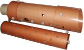 Дугогасительная камера ПК-43 5БП.740.003