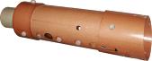 Дугогасительная камера с шунтом 5БП.740.167