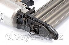 Нейлер пневматический для гвоздей от 10 до 50 мм. MATRIX, фото 3