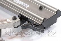 Нейлер пневматический для гвоздей от 10 до 50 мм. MATRIX, фото 2