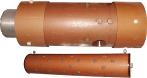 Дугогасительная камера ВМГ-133 5ВУ.740.000