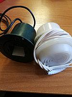 Клапан обратный воздушный, фото 1