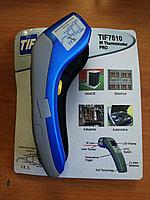 TIF7610, фото 1