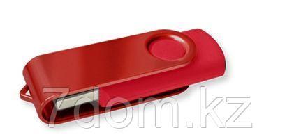 USB накопитель арт.d7400069