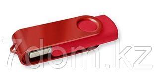 USB накопитель арт.d7400070