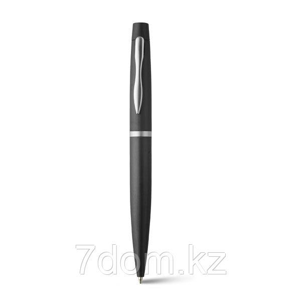 Алюминиевая шариковая ручка арт.d7400074