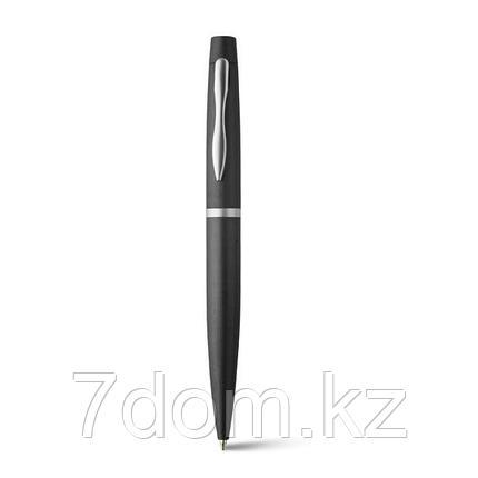 Алюминиевая шариковая ручка арт.d7400074, фото 2