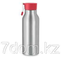 Бутылка арт.d7400080