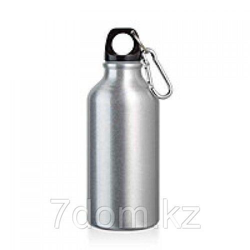 Бутылка арт.d7400082