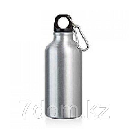 Бутылка арт.d7400082, фото 2