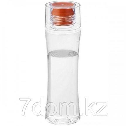 Бутылка Brighton арт.d7400084, фото 2
