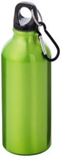 Бутылка для питья арт.d7400086, фото 2
