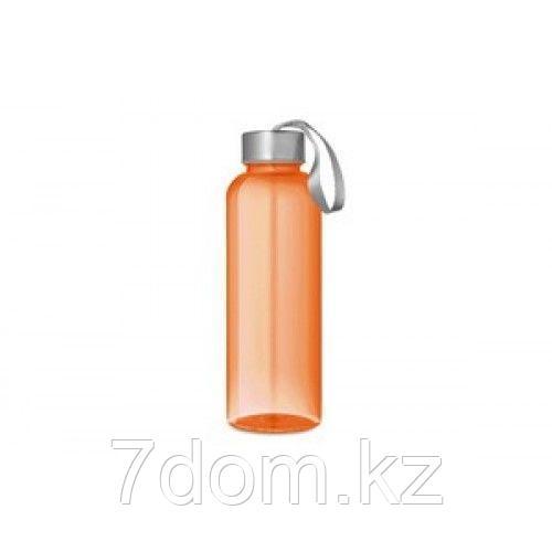 Бутылка для Пластик арт.d7400087