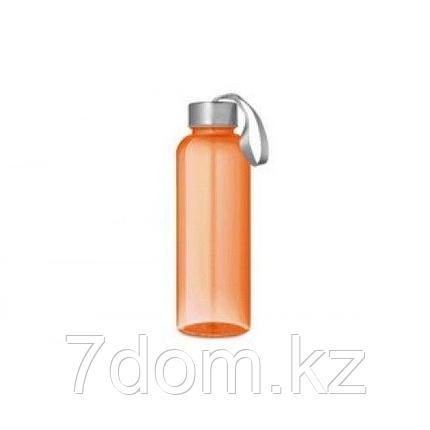 Бутылка для Пластик арт.d7400087, фото 2