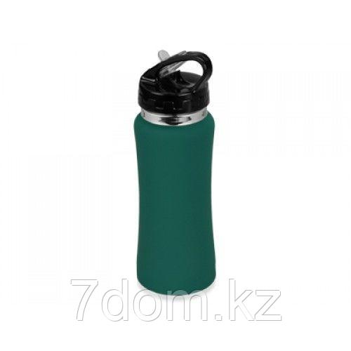 Бутылка 600мл арт.d7400088