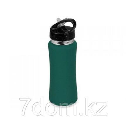 Бутылка 600мл арт.d7400088, фото 2
