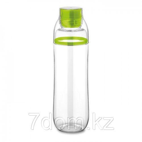 Бутылка-непроливайка арт.d7400089