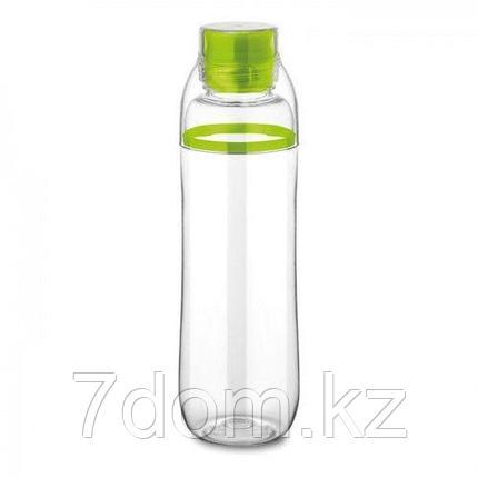 Бутылка-непроливайка арт.d7400089, фото 2