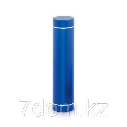 Зарядное устройство арт.d7400097, фото 2